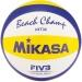 Mikasa Beachvolleyball Beach Champ VXT 30