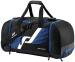 Pro Touch Teambag Force M Rollentasche
