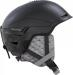 Salomon Quest Access Skihelm Damen