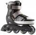 K2 Highline Inlineskate