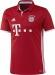 fcb true red/white