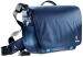 Deuter Operate II Laptoptasche