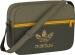 night cargo f14-st/olive cargo s15-st/collegiate gold