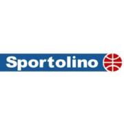 Sportolino icon