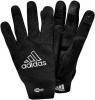 adidas Feldspielerhandschuh Climawarm®