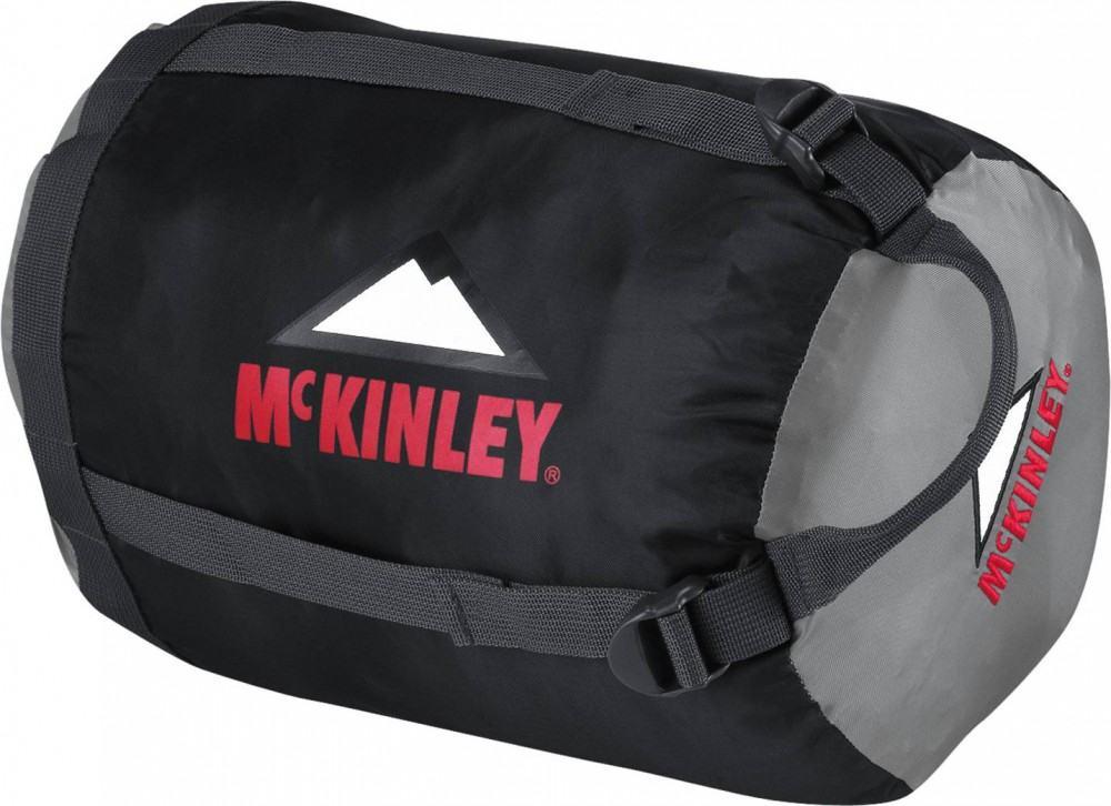 mckinley-kompressionspacksack-professional-gr-ouml-szlig-e-1-38x20-cm-900-charcoal-hellgrau-