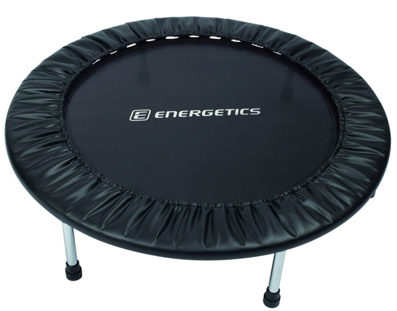 energetics merkkituotteet. Black Bedroom Furniture Sets. Home Design Ideas