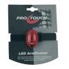 Pro Touch LED Armflasher