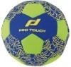 Pro Touch Fußball Neopren