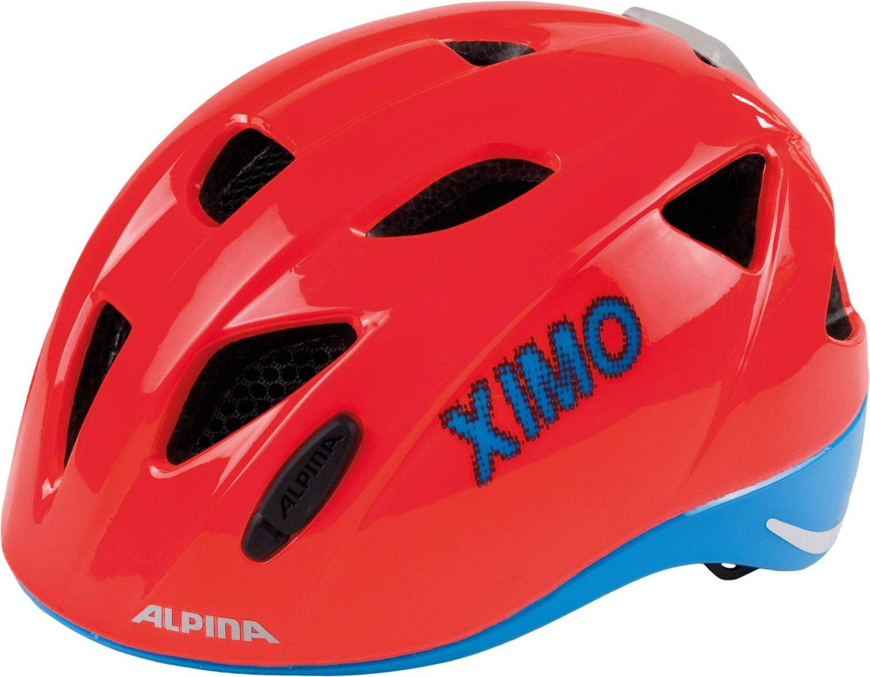 alpina-ximo-flash-kinderfahrradhelm-gr-ouml-szlig-e-45-49-cm-52-neon-red-blue-