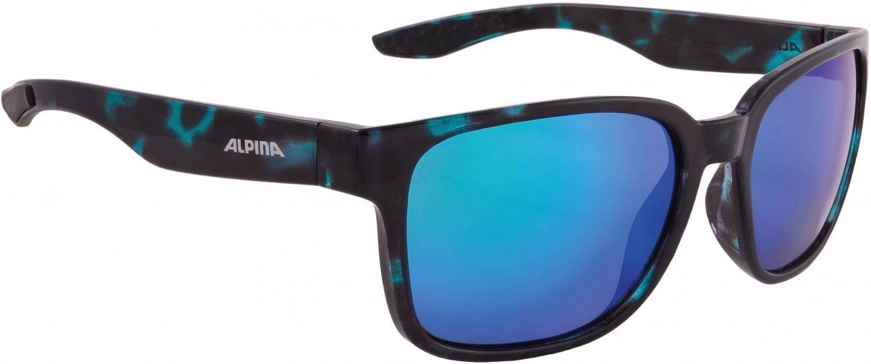 alpina-darcon-sportbrille-rahmenfarbe-371-green-black-marble-scheibe-gold-mirror-