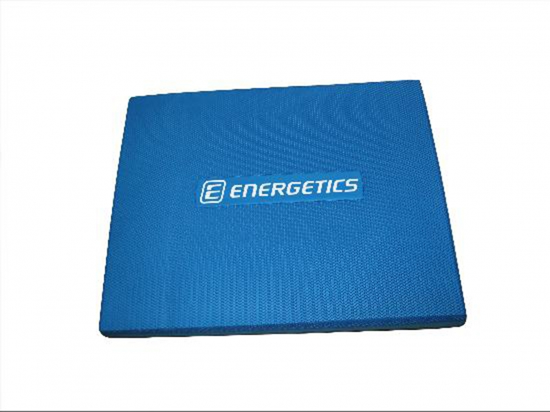 Energetics Balance-Pad (Farbe: 545 blau)