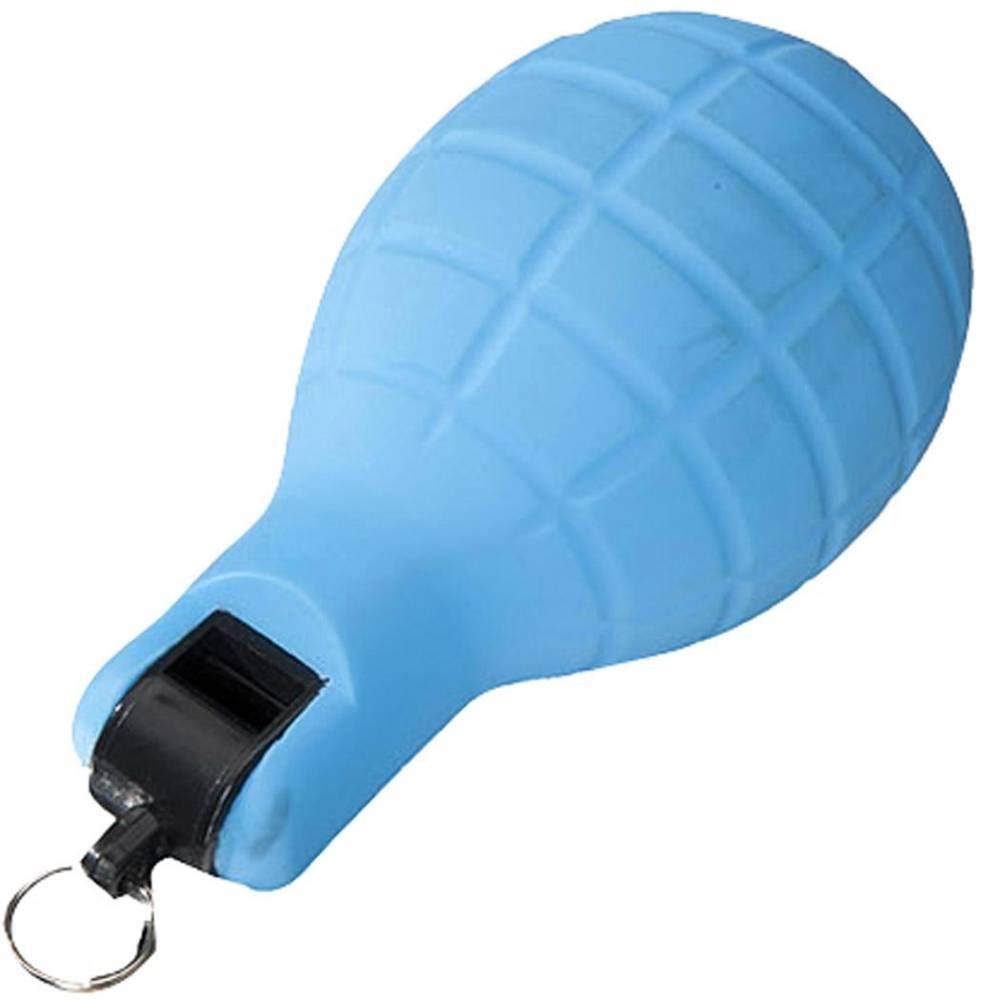Pro Touch Handpfeife (Farbe: 545 blau) Sale Angebote Kathlow