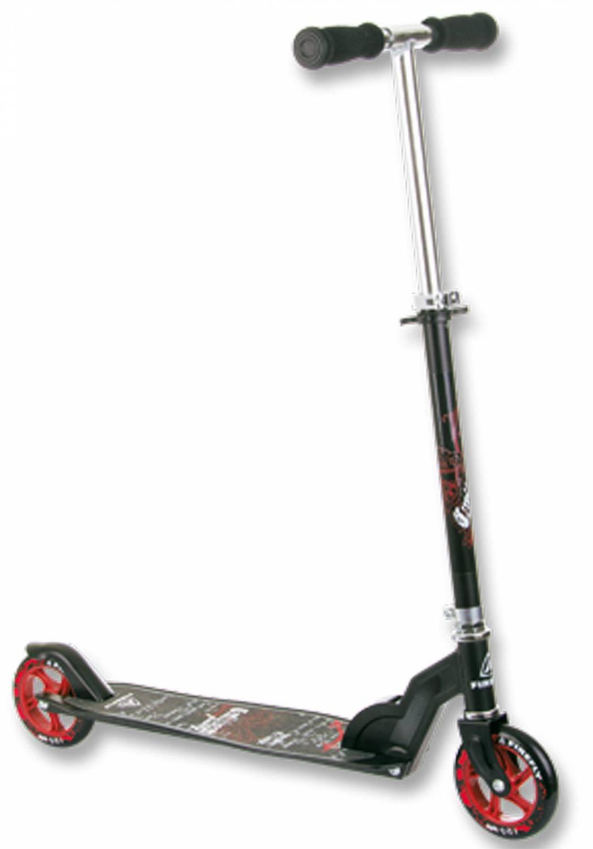 firefly-a-125-carribean-scooter-farbe-901-schwarz-rot-wei-szlig-