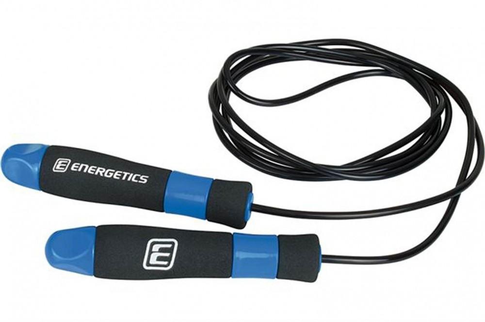 energetics-springseil-heavy-pro-farbe-900-grau-blau-