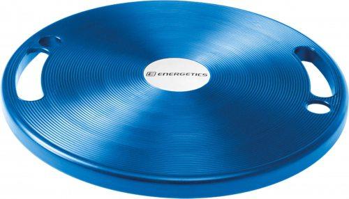 Energetics Balance Board Dome TPR (Farbe: 900 b...