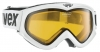 uvex Skibrille F1