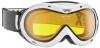 uvex Skibrille Hurricane