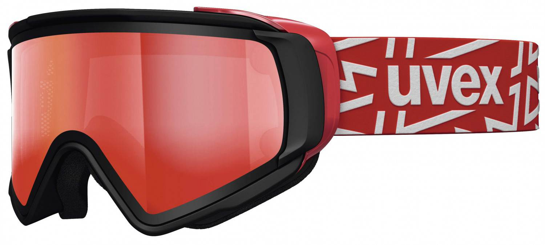 uvex-jakk-take-off-polavision-skibrille-farbe-2026-black-mat-double-lens-cylindric-litemirror-re