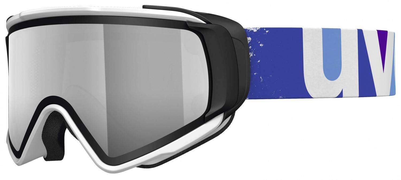 uvex-jakk-take-off-skibrille-farbe-1326-white-mat-double-lens-cylindric-litemirror-silver-laserg