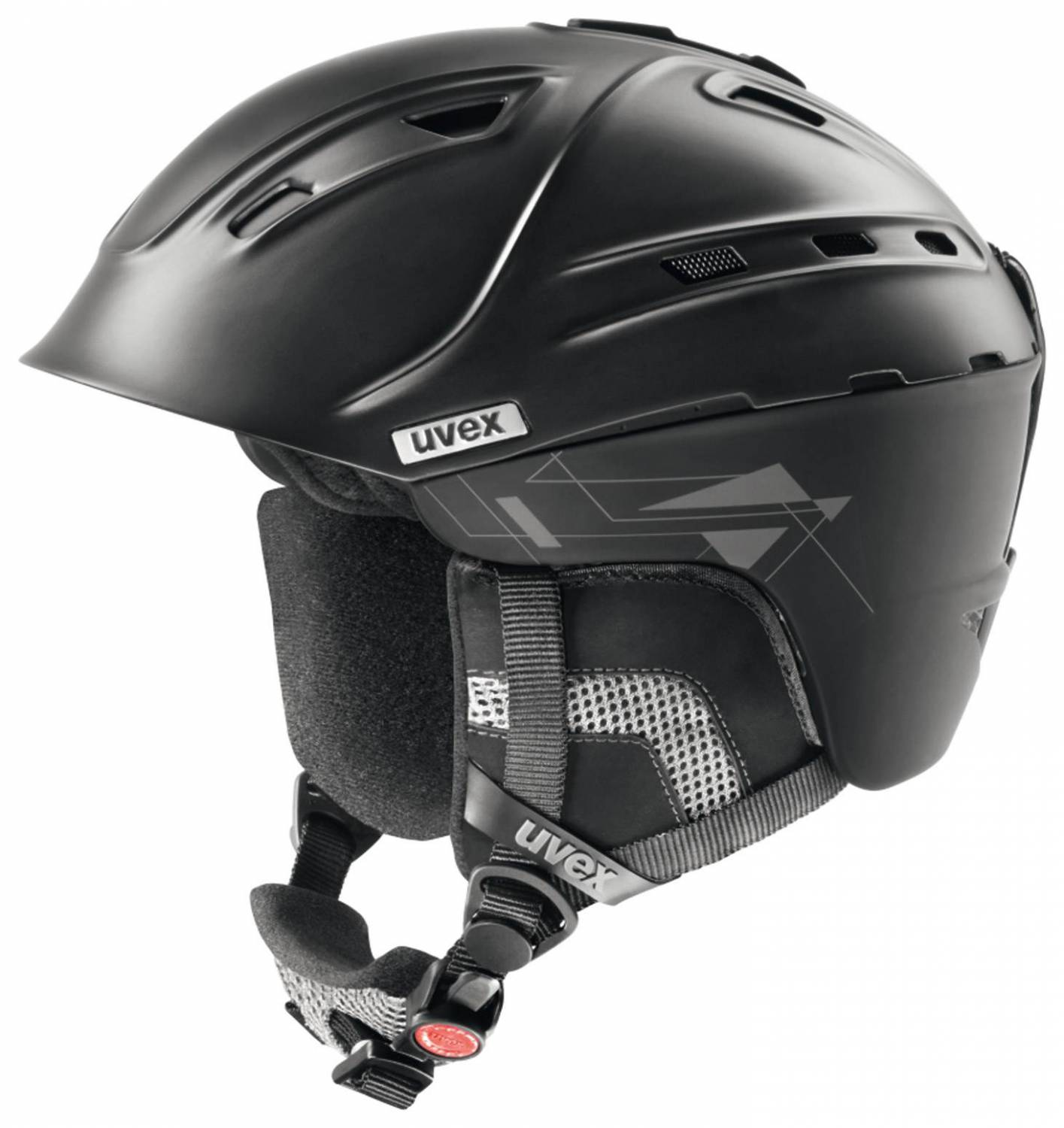 uvex-two-plus-skihelm-gr-ouml-szlig-e-59-61-cm-20-black-mat-