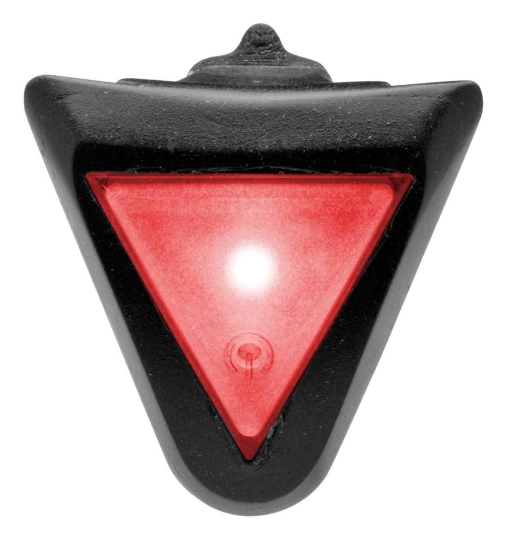 uvex-plug-in-led-licht-farbe-0100-transparent-leuchtet-rot-