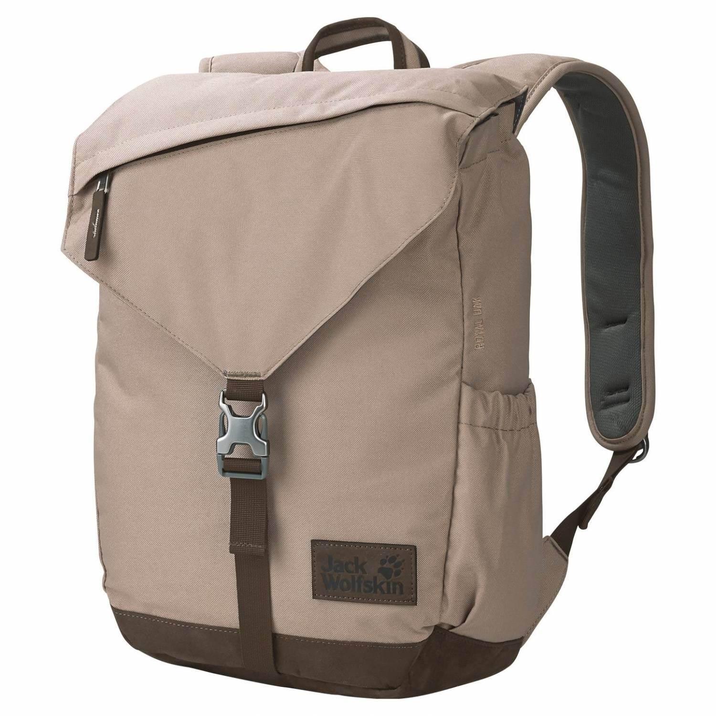 jack-wolfskin-royal-oak-rucksack-farbe-5061-gravel-
