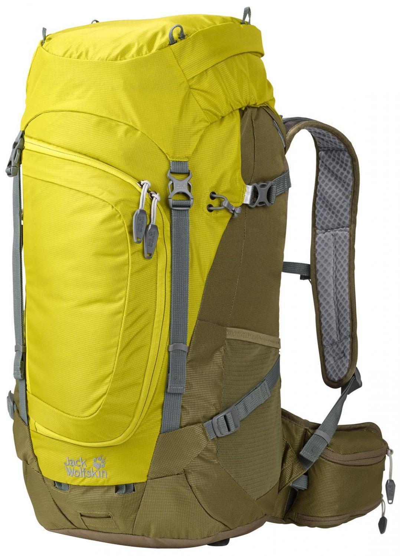 jack-wolfskin-crossen-34-pack-wanderrucksack-farbe-4240-wild-lime-