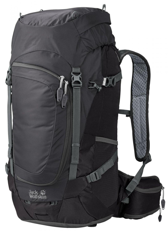 jack-wolfskin-crossen-34-pack-wanderrucksack-farbe-6000-black-