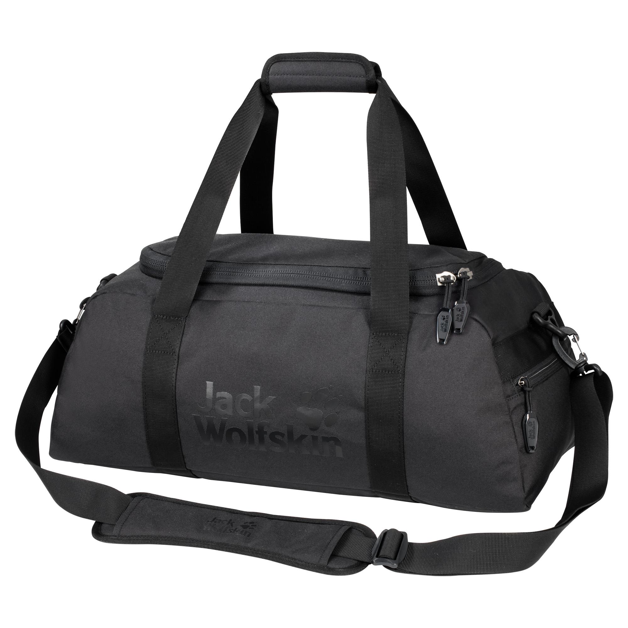 jack-wolfskin-action-bag-25-sporttasche-farbe-6000-black-