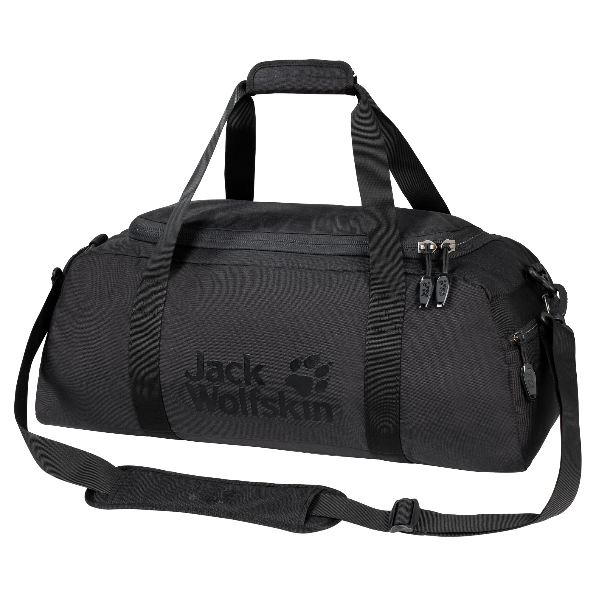 jack-wolfskin-action-bag-35-sporttasche-farbe-6000-black-