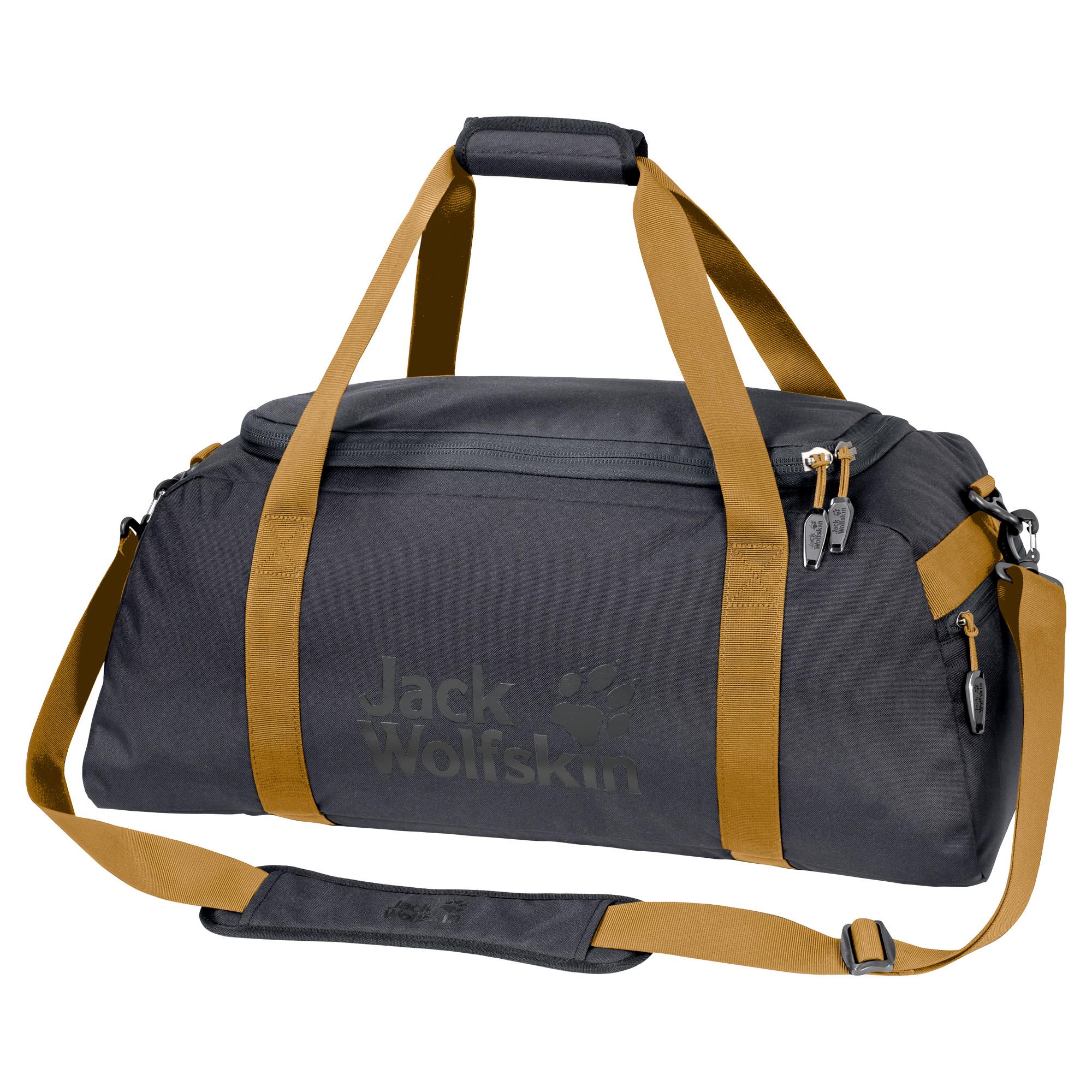 jack-wolfskin-action-bag-45-sporttasche-farbe-6230-ebony-