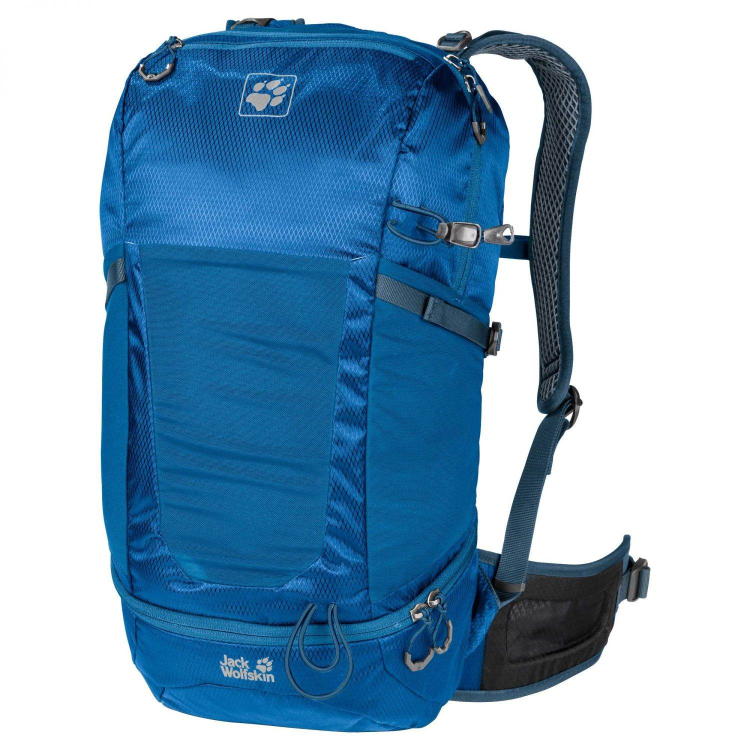 jack-wolfskin-kingston-22-pack-tagesrucksack-farbe-1062-electric-blue-