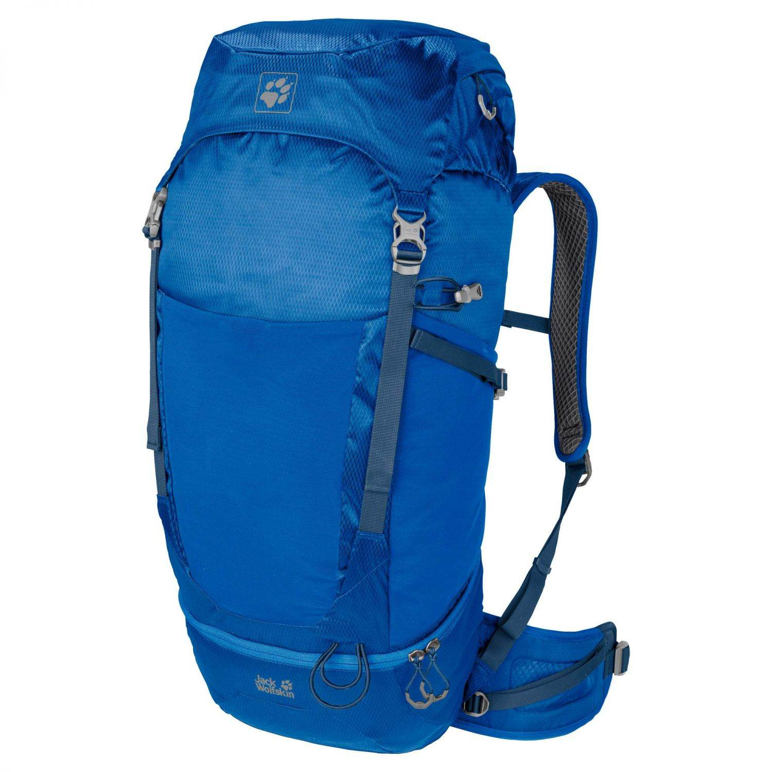jack-wolfskin-kalari-trail-42-pack-farbe-1062-electric-blue-
