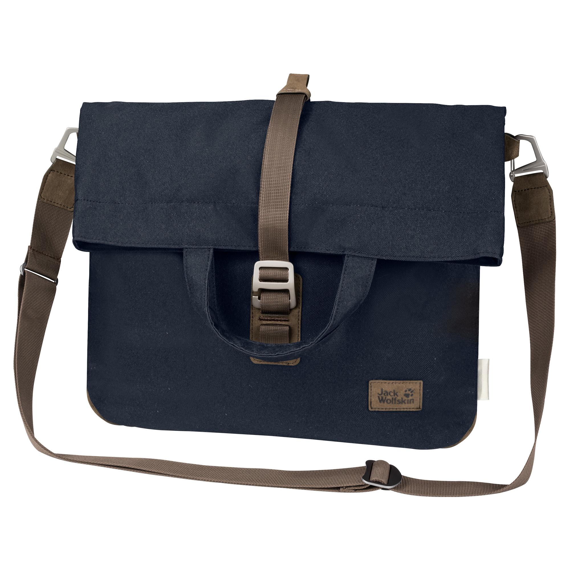 jack-wolfskin-soho-ride-bag-umh-auml-ngetasche-farbe-1010-night-blue-