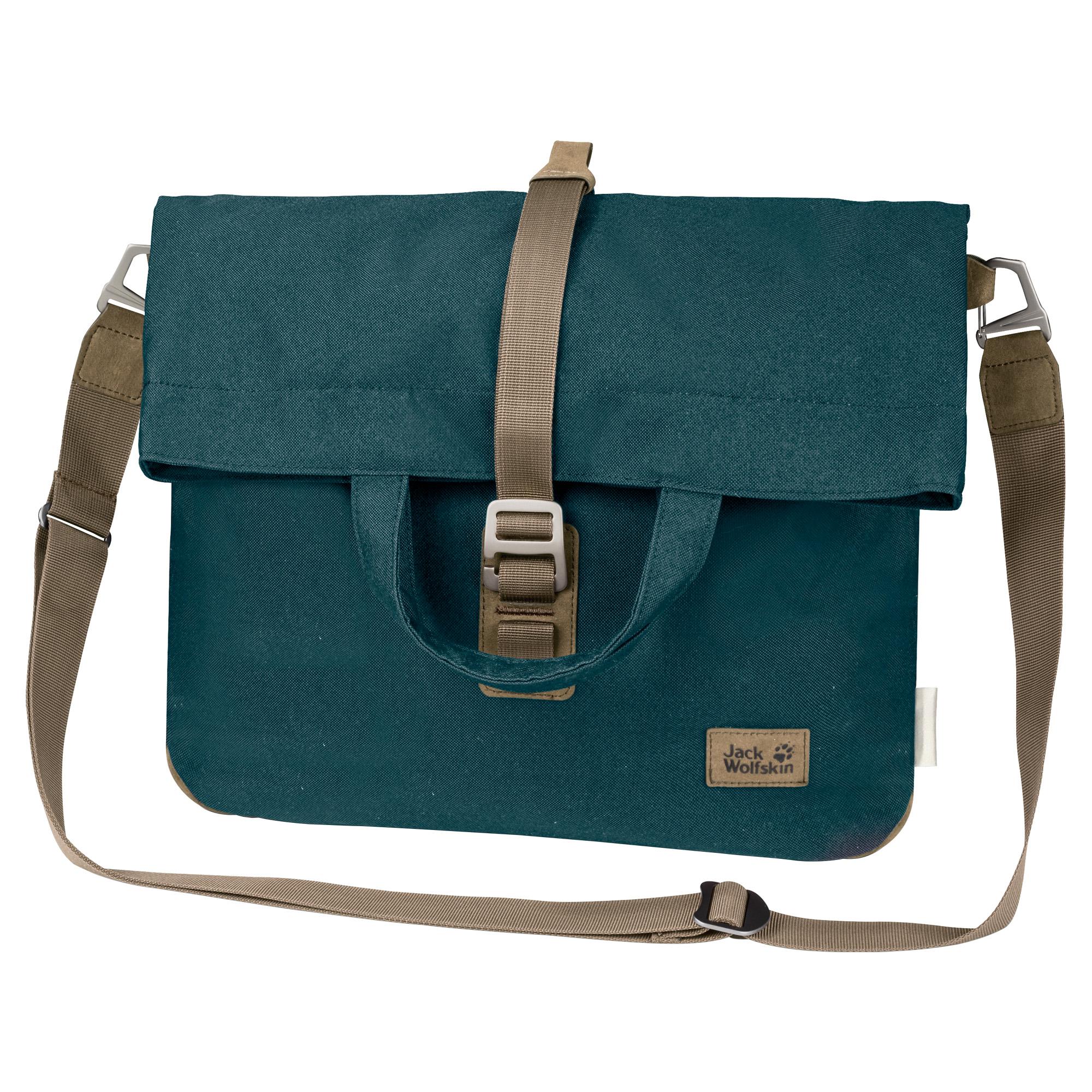 jack-wolfskin-soho-ride-bag-umh-auml-ngetasche-farbe-4041-teal-green-