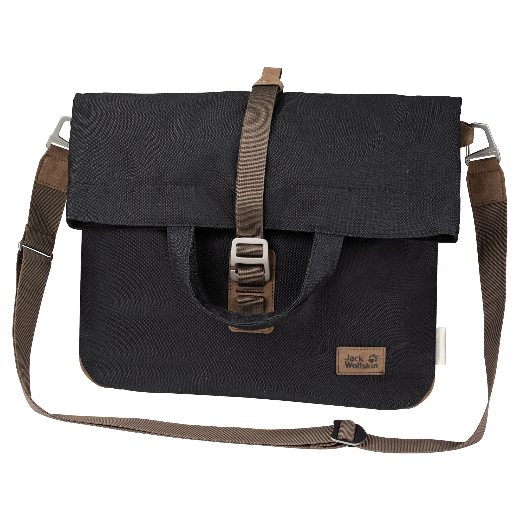 jack-wolfskin-soho-ride-bag-umh-auml-ngetasche-farbe-6000-black-