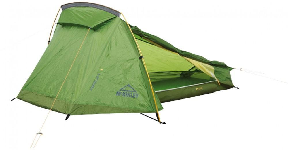 Zelt Arium 1 : Rabatt preisvergleich outdoor gt zelte nach form