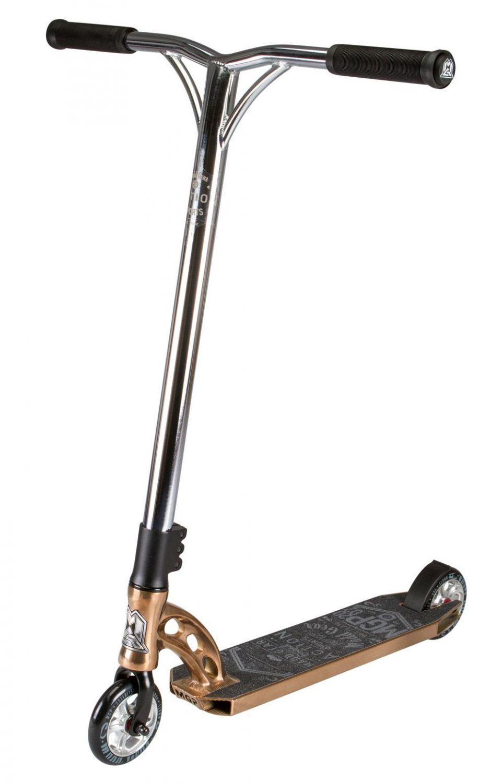 madd-vx7-team-stunt-scooter-farbe-copper-
