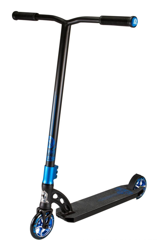 madd stuntscooter vx7 pro farbe blau. Black Bedroom Furniture Sets. Home Design Ideas