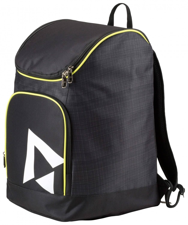 TecnoProBoot Bag Pack Skirucksack (Farbe: 901 black/yellow)
