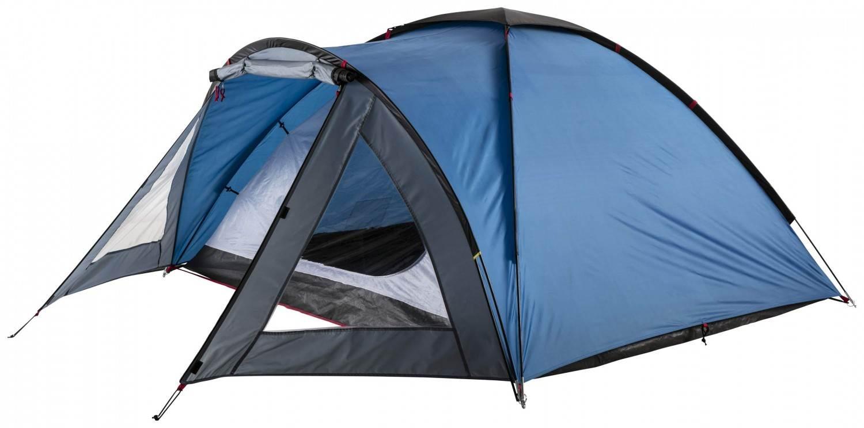Zelt Kalari 3 : Mckinley kalari campingzelt ebay
