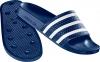 Adidas Badelatsche ADILETTE