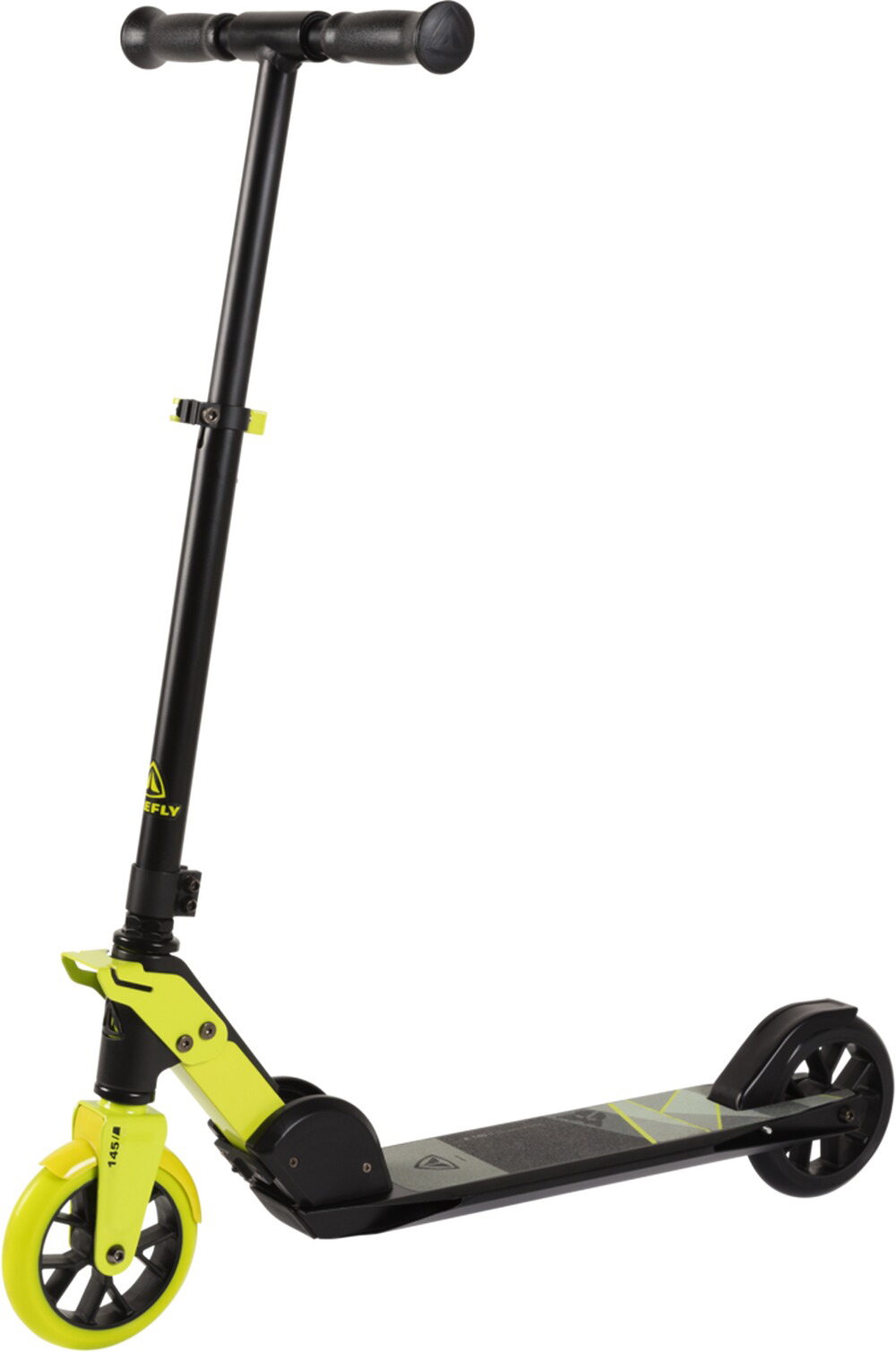 firefly-a-145-scooter-farbe-900-black-green-lime-