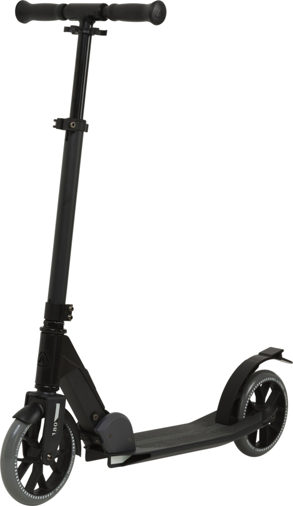 firefly-a180-scooter-farbe-900-black-grey-dark-