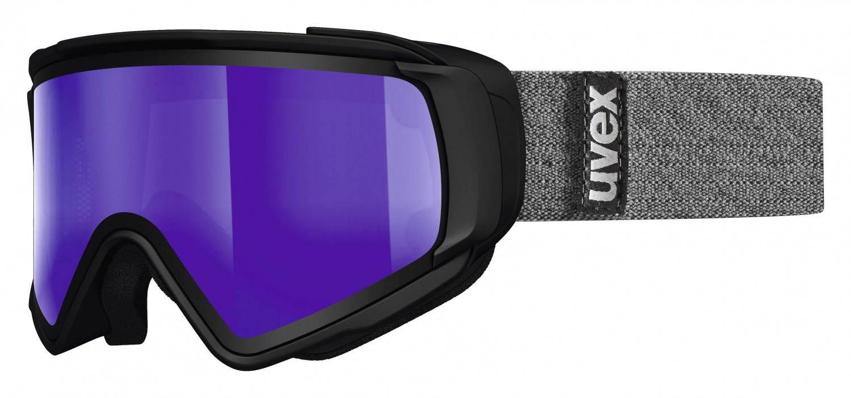 uvex-jakk-take-off-skibrille-farbe-2226-black-mat-double-lens-cylindric-litemirror-blue-lasergo