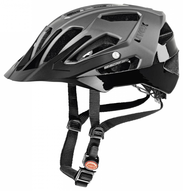 uvex-quatro-fahrradhelm-gr-ouml-szlig-e-52-57-cm-02-darksilver-mat-black-