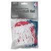 Spalding Ersatznetz für Basketballkorb