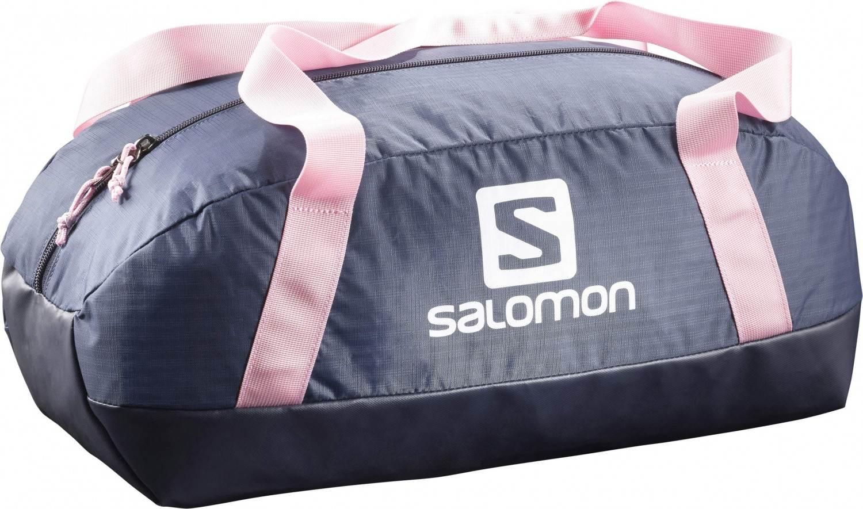 salomon-prolog-25-sporttasche-farbe-crown-blue-pink-mist-