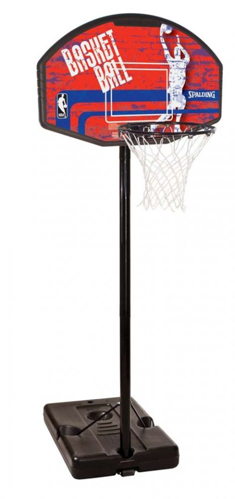 rabatt ballsport basketball basketballanlagen. Black Bedroom Furniture Sets. Home Design Ideas